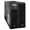 APC SRT10KXLI SRT 10000VA 230V Sinewave Smart UPS Product Image 2