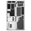APC SRT10KXLI SRT 10000VA 230V Sinewave Smart UPS Product Image 4