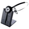 Image for Jabra Pro 925 Mono Dual Connectivity Wireless Headset AusPCMarket