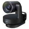 Logitech Rally PTZ 4K WDR Conference Internet Camera Product Image 4