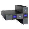 Image for Eaton Powerware 9PX 6kVA 1:1 UPS Online Rack/Tower Premier UPS AusPCMarket