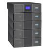 Eaton Powerware 9PX 6kVA 1:1 UPS Online Rack/Tower Premier UPS Product Image 2