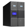 Eaton Powerware 9PX 6kVA 1:1 UPS Online Rack/Tower Premier UPS Product Image 3