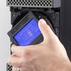 Eaton Powerware 9PX 6kVA 1:1 UPS Online Rack/Tower Premier UPS Product Image 4