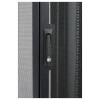 APC AR8132A Combination Lock Handles (Qty 2) for NetShelter SX/SV/VX Enclosures Product Image 3