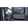 APC 8 Port Multi-Platform Analog KVM - KVM switch - PS/2 - 8 ports - 1 local use Product Image 4