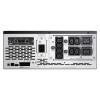 APC SMX3000HVNC X 3000VA 200-240V Line Interactive Smart UPS w/ Network Card Product Image 4