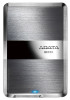 Adata DashDrive Elite HE720 1TB USB3.0 Portable External Hard Drive - Titanium Product Image 2