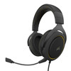 Image for Corsair HS60 Pro Surround Gaming Headset - Yellow AusPCMarket