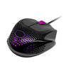 Cooler Master MasterMouse MM720 RGB Glossy Black Product Image 3