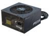 Seasonic 650W Focus GM-650 Gold PSU (SSR-650FM)  (OneSeasonic) Main Product Image