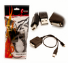 Product image for Adapter Active Mini DisplayPort To DVI-D Adapter Cable | AusPCMarket Australia