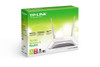 TP-Link TL-MR3420 3G/4G Wireless N300 Router Product Image 5