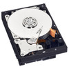 Western Digital WD Blue 1TB 3.5in Hard Drive Product Image 2