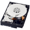 Western Digital WD Blue 1TB 3.5in Hard Drive Product Image 3