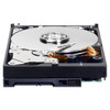 Western Digital WD Blue 1TB 3.5in Hard Drive Product Image 4