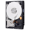 Western Digital WD Blue 1TB 3.5in Hard Drive Product Image 5