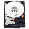 Western Digital WD Blue 1TB 3.5in Hard Drive Product Image 6