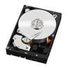 Western Digital WD Black 2TB 3.5in Hard Drive Product Image 4