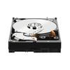 Western Digital WD Black 2TB 3.5in Hard Drive Product Image 6