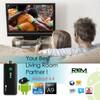 Product image for RKM Quad Core Android PC MK802 IV 8GB   AusPCMarket Australia