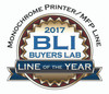Brother HL-L5200DW Monochrome Wireless Laser Printer Product Image 6