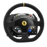 Product image for Thrustmaster Ferrari 488 Challenge Edition Racing Wheel for PC | AusPCMarket.com.au