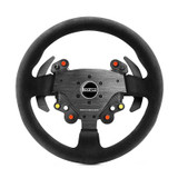 Product image for Thrustmaster Sparco R383 Mod Add-On For T-Series Racing Wheels | AusPCMarket.com.au