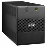 Product image for Eaton 5E1500IUSB-AU 5E UPS 1500VA / 900W 3 x ANZ Outlets   AusPCMarket Australia