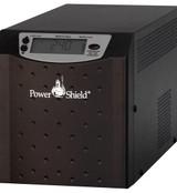 Product image for Powershield Commander 2000va Line Interactive Tower Ups - 1400w | AusPCMarket Australia
