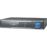 Product image for PowerShield Commander 3000VA Rack/Towerline Interactive UPS | AusPCMarket Australia