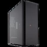 Product image for Corsair Obsidian 1000D Super Tower Case | AusPCMarket Australia