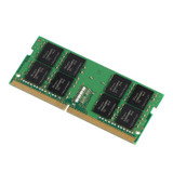 Product image for Kingston ValueRAM 16GB (1x 16GB) DDR4 2666MHz SODIMM Memory | AusPCMarket Australia