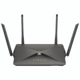 Image for D-Link DSL-3890 AC2300 Dual-Band MU-MIMO VDSL2/ADSL2+ Modem Router