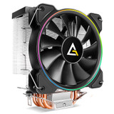 Product image for Antec A400 RGB CPU Air Cooler | AusPCMarket Australia