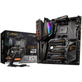 Product image for MSI X570 Ace Motherboard | AusPCMarket Australia
