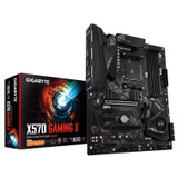 Product image for Gigabyte X570 Gaming X Motherboard | AusPCMarket Australia