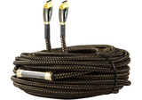 Product image for Comsol 15m High Speed HDMI Cable with Ethernet - Male to Male with built-in Active HDMI repeater | AusPCMarket Australia