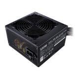 Product image for Cooler Master MWE White 550W Power Supply | AusPCMarket Australia