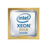Product image for Intel Xeon Gold 6252 LGA3647 2.1GHz 24-core CPU Processor   AusPCMarket Australia