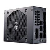 Image for Cooler Master V Platinum Series 1300W 80+ Modular Power Supply  AusPCMarket