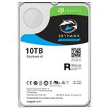 Image for Seagate ST10000VE0008 10TB SkyHawk AI 3.5in Surveillance Hard Drive  AusPCMarket