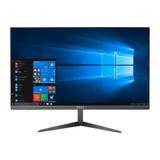 Image for MSI Pro 24X 7M 23.8in All-in-One Desktop PC i5-7200U 8GB 512GB Win10H AusPCMarket