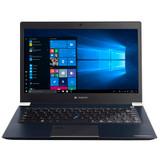 Image for Toshiba dynabook Portege X30-F 13.3in Laptop i7-8565U 8GB 256GB W10P AusPCMarket