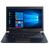 Image for Toshiba dynabook Portege X30-F 13.3in Laptop i7-8565U 8GB 256GB W10P Touch AusPCMarket