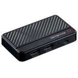 Image for AVerMedia GC311 Live Gamer MINI Full HD Game Capture Card AusPCMarket