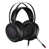 Image for Cooler Master CH321 RGB Gaming Headset AusPCMarket