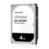 Image for Western Digital WD HGST Ultrastar DC HC310 HUS726T4TALA6L4 4TB 3.5in SE 512n SATA3 Hard Drive AusPCMarket