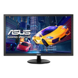 Image for Asus VP248QG 24in 75Hz FHD FreeSync TN Gaming Monitor AusPCMarket
