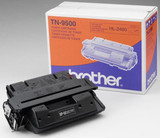 Image for Brother Black Toner/Drum Cartridge for HL-2460 (TN-9500 AusPCMarket
